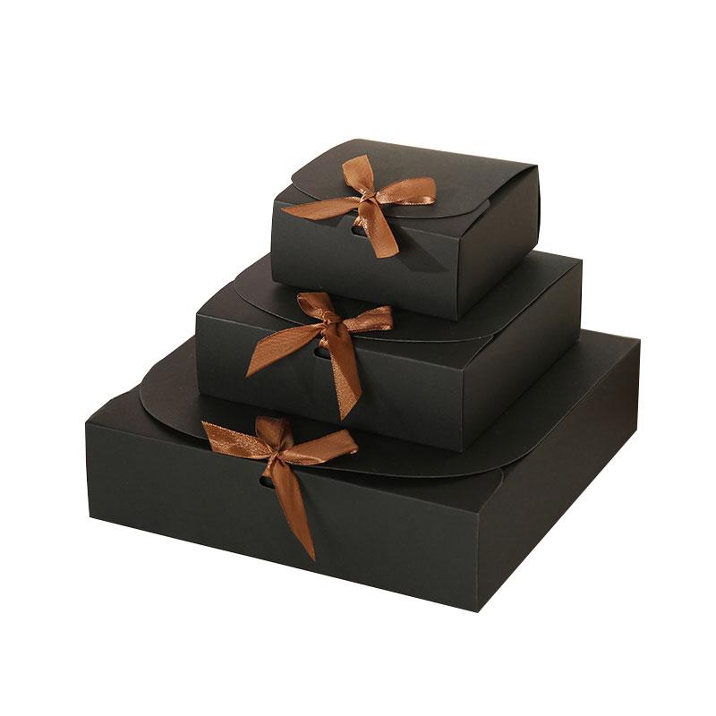 甘肃巧克力盒