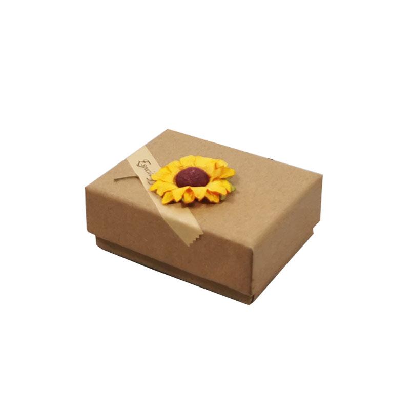 甘肃礼品盒